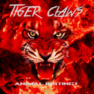 Tiger Claws release 'Saturday Night Showcase Double Feature' video