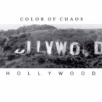 Color Of Chaos: 'Hollywood'