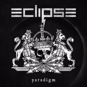 Eclipse – 'Paradigm' (October 11, 2019)