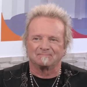 Aerosmith drummer Joey Kramer sues band and claims to having been forced to re-audition