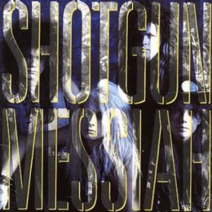 Singer Zinny J. Zan up for Shotgun Messiah reunion but has not talked to Tim Skold since 1990