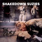 Shakedown Suzies: 'The Chase'