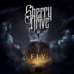 Sherry Drive: 'Fly'