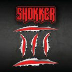 """Shokker: """"III"""""""