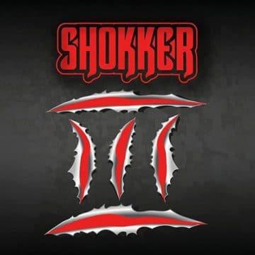 Shokker-album-cover-e1497108127966.jpg