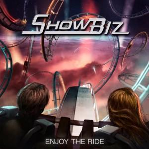 ShowBiz - Enjoy The Ride