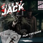 Silent Jack: 'Play The Game'