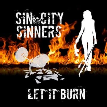 sin-city-sinners-let-it-burn-album-cover