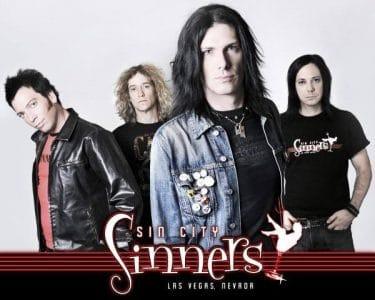 sin-city-sinners-photo-7