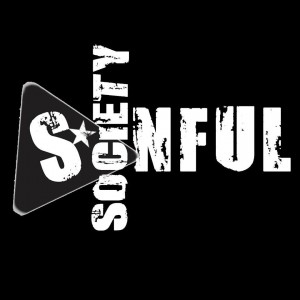 Sinful Society photo