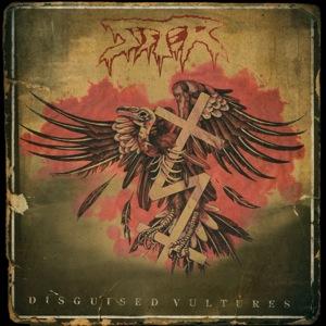 Sister CD cover