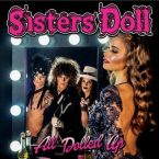 Sisters Doll: 'All Dolled Up'
