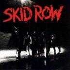 Skid Row: 'Skid Row'