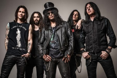 slash-photo-2