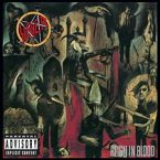 Slayer: 'Reign In Blood'