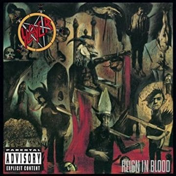 slayer-album-cover