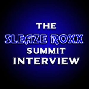 'The Summit' Interview w/ members from Little Caesar, Circus of Power, Junkyard & two more