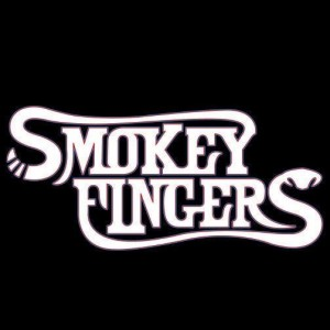Smokey Fingers photo