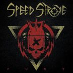 Speed Stroke: 'Fury'