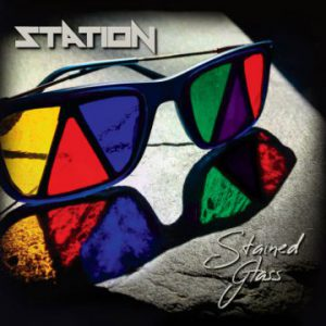 Station to release new studio album 'Stained Glass' on November 1st