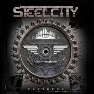 Steel City – 'Fortress' (February 19, 2018)