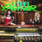 Steel Panther: 'Lower The Bar'