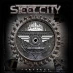 SteelCity: 'Fortress'