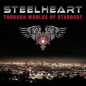 Steelheart: 'Through Worlds of Stardust '