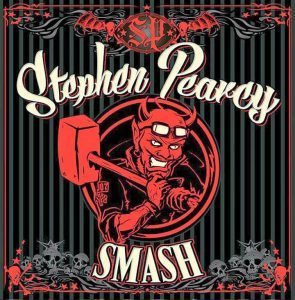 stephen-pearcy-album-cover