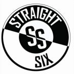 Straight Six: 'Straight Six'