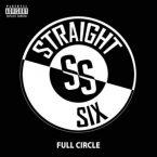 Straight Six: 'Full Circle'
