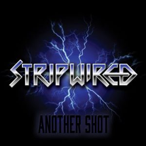 Stripwired: 'Another Shot'