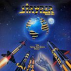Stryper: 'The Yellow And Black Attack'