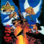 Stryper: 'To Hell With The Devil'