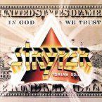 Stryper: 'In God We Trust'