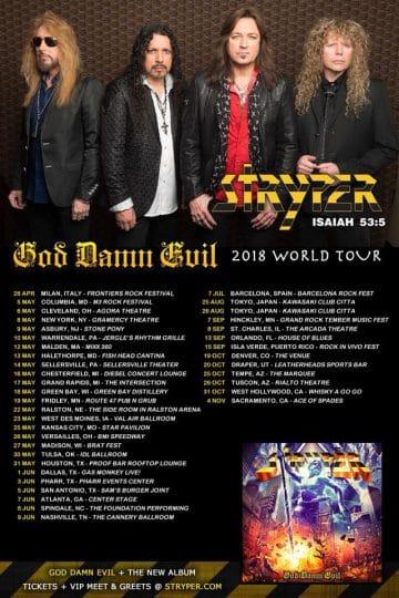 new edition tour dallas 2018