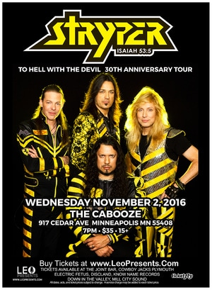 stryper-photo-3
