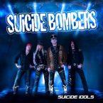 Suicide Bombers: 'Suicide Idols'