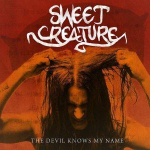 Sweet Creature album cover