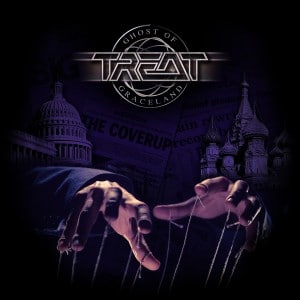 TREAT_gog_COVER