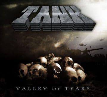 tank-album-cover