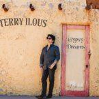 Terry Ilous: 'Gypsy Dreams'