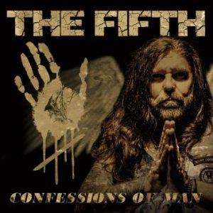 The Fifth – 'Confessions of Man' remixed and remastered (TBA)