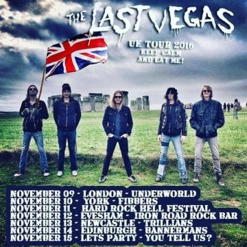 the-last-vegas-tour