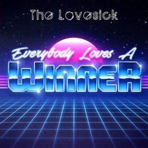 "The Lovesick release video for single ""Shoot"""