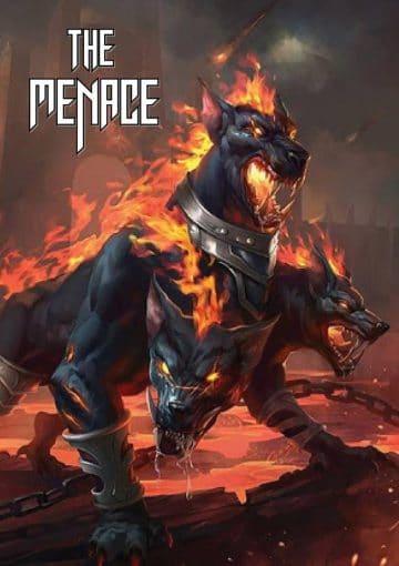 the-menace-photo