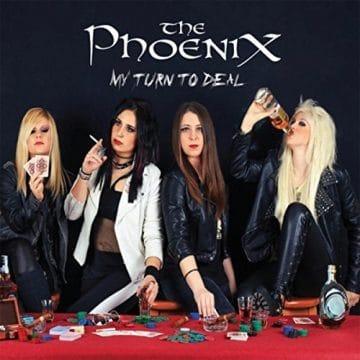 the-phoenix-album-cover