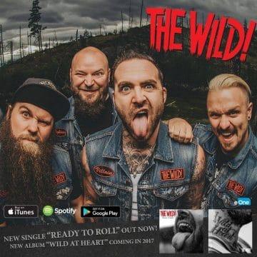 the-wild-photo
