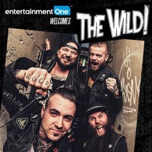 The Wild photo
