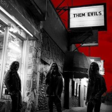 them-evils-photo